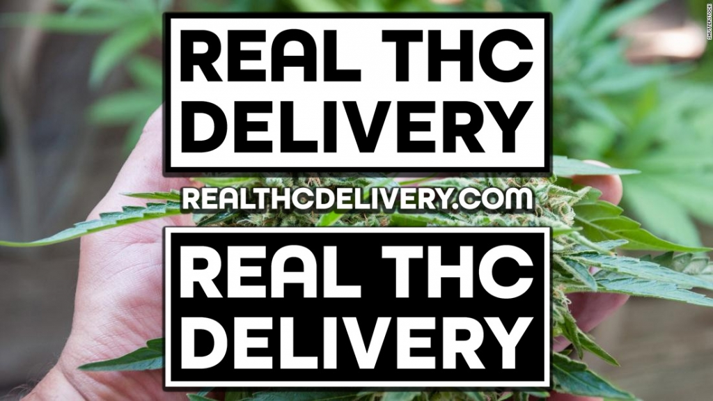 THC-Delivery.jpg