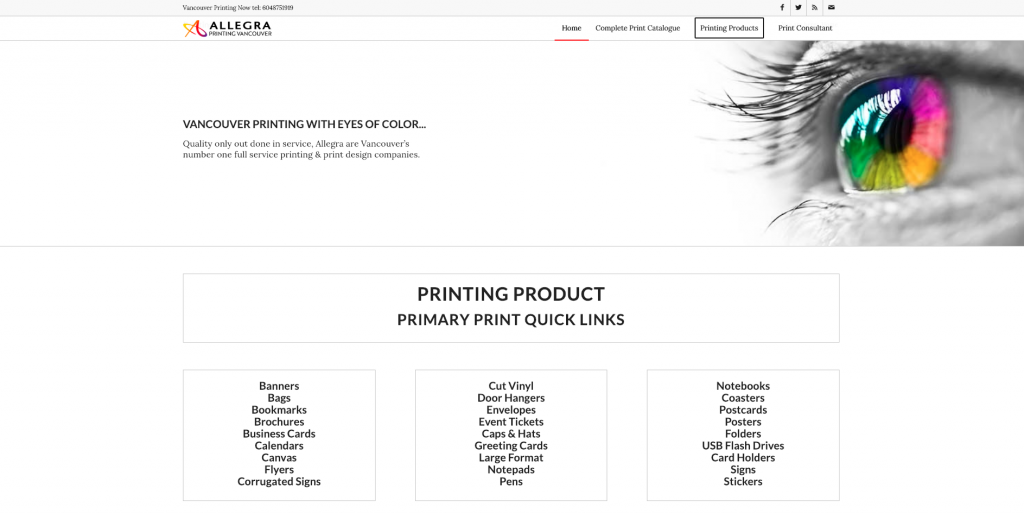 Allegra-Printing-Vancouver.png
