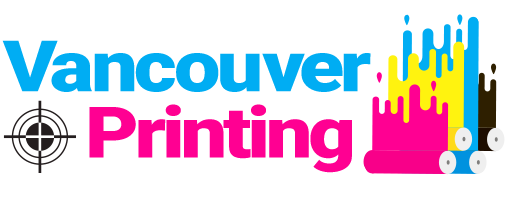 Vancouver-Printing.png