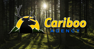 Cariboo-BC-Web-Design-Agency-copy.jpg