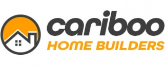 cariboo Home Builders.jpg