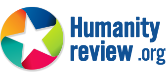 Humanity Review